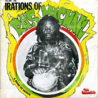 ras-michael-irations-ras-michael-and-sons-negus-volume-one.jpg
