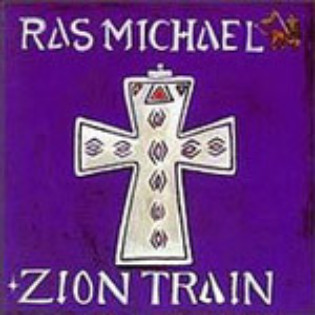 ras-michael-zion-train.jpg