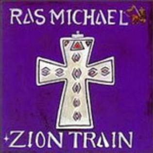 ras-michael-zion-train.jpg