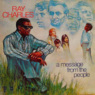 ray-charles-a-message-from-the-people.jpg