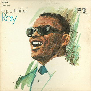 ray-charles-a-portrait-of-ray.jpg