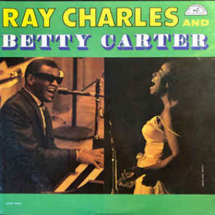 ray-charles-and-betty-carter-ray-charles-and-betty-carter.jpg