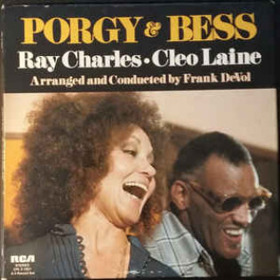 ray-charles-and-cleo-laine-porgy-and-bess.jpg