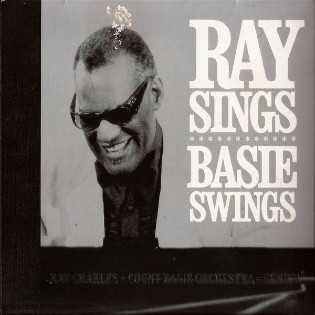 ray-charles-and-count-basie-orchestra-ray-sings-basie-swings.jpg