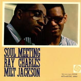 ray-charles-and-milt-jackson-soul-meeting.jpg