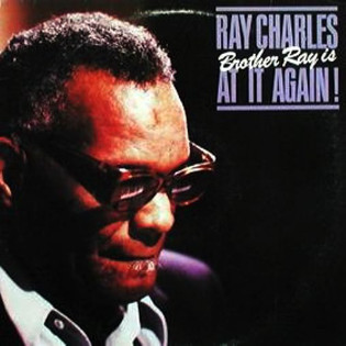 ray-charles-brother-ray-is-at-it-again.jpg