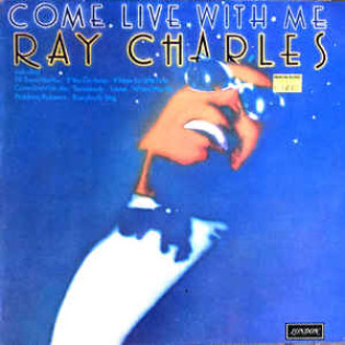 ray-charles-come-live-with-me.jpg