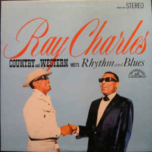 ray-charles-country-and-western-meets-rhythm-and-blues.jpg