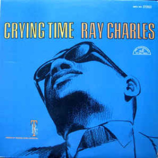 ray-charles-crying-time.jpg