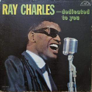 ray-charles-dedicated-to-you.jpg