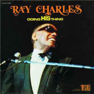ray-charles-doing-his-thing.jpg