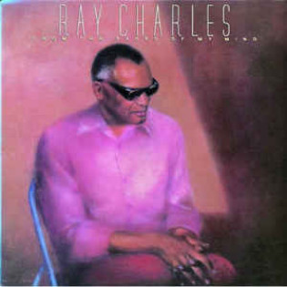 ray-charles-from-the-pages-of-my-mind.jpg