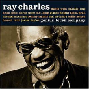 ray-charles-genius-loves-company.jpg