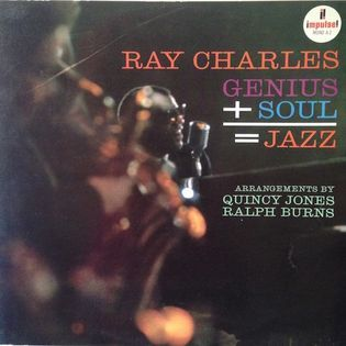 ray-charles-genius-soul-jazz.jpg