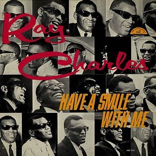 ray-charles-have-a-smile-with-me.jpg