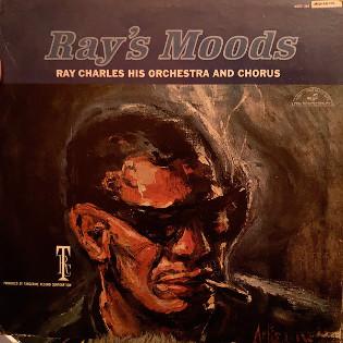 ray-charles-his-orchestra-and-chorus-rays-moods.jpg
