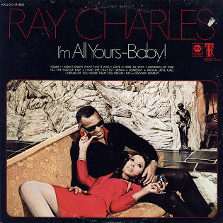 ray-charles-im-all-yours-baby.jpg