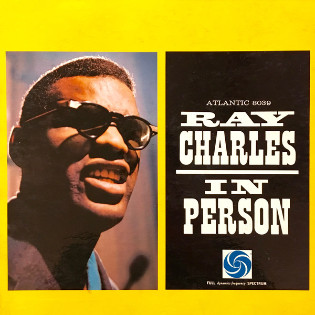 ray-charles-in-person.jpg