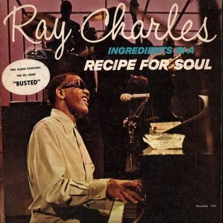 ray-charles-ingredients-in-a-recipe-for-soul.jpg