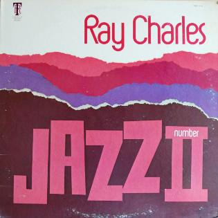 ray-charles-jazz-number-ii.jpg