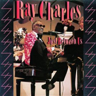 ray-charles-just-between-us.jpg