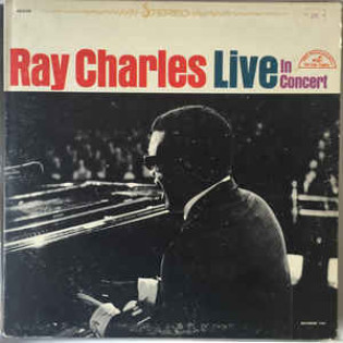 ray-charles-live-in-concert.jpg