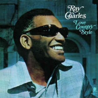 ray-charles-love-country-style.jpg