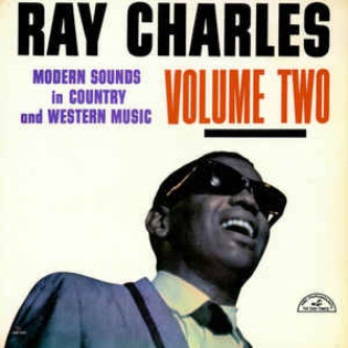 ray-charles-modern-sounds-in-country-western-music-volume-2.jpg