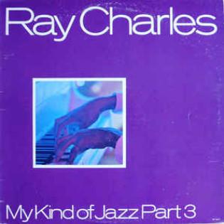 ray-charles-my-kind-of-jazz-part-3.jpg