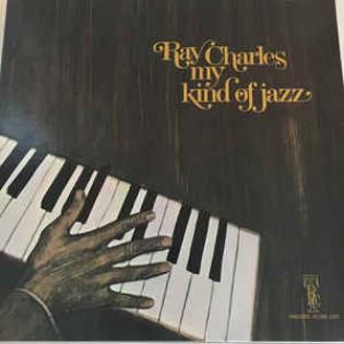 ray-charles-my-kind-of-jazz.jpg