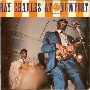 ray-charles-ray-charles-at-newport.jpg