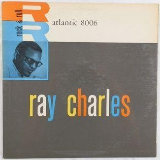 ray-charles-ray-charles.jpg