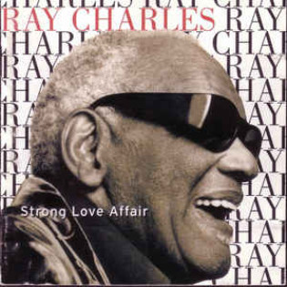 ray-charles-strong-love-affair.jpg