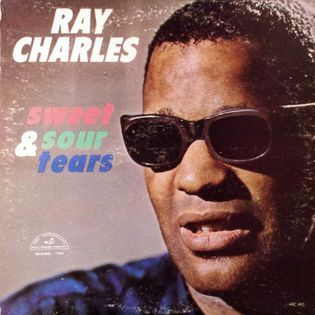 ray-charles-sweet-and-sour-tears.jpg