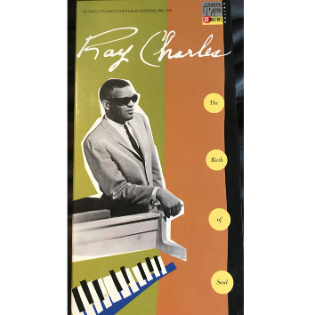 ray-charles-the-birth-of-soul.png