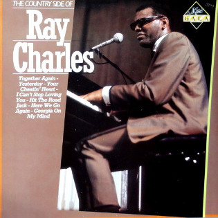 ray-charles-the-country-side-of-ray-charles(1).jpg