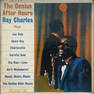 ray-charles-the-genius-after-hours.jpg