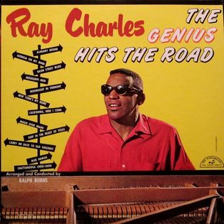 ray-charles-the-genius-hits-the-road.jpg