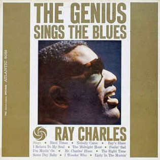 ray-charles-the-genius-sings-the-blues.jpg
