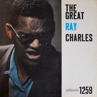 ray-charles-the-great-ray-charles.jpg