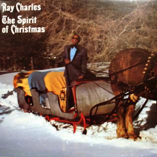 ray-charles-the-spirit-of-christmas(1).jpg