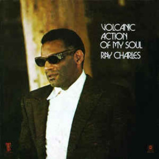 ray-charles-volcanic-action-of-my-soul.jpg