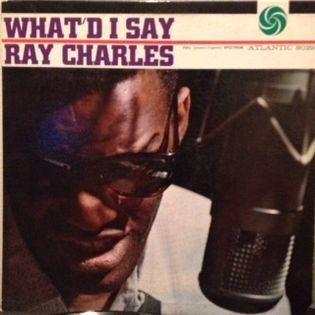 ray-charles-whatd-i-say.jpg