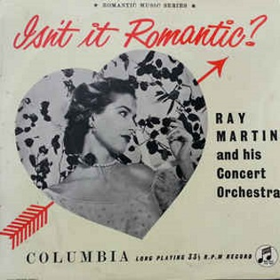 ray-martin-and-his-concert-orchestra-isnt-it-romantic.jpg