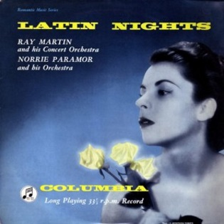 ray-martin-and-his-concert-orchestra-norrie-paramor-latin-nights.jpg