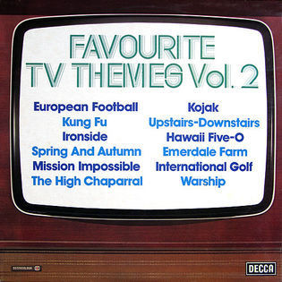 ray-martin-and-his-orchestra-favourite-tv-themes-volume-two.jpg