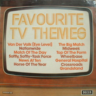 ray-martin-and-his-orchestra-favourite-tv-themes.jpg