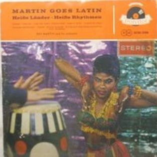 ray-martin-and-his-orchestra-martin-goes-latin.jpg