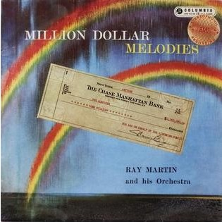 ray-martin-and-his-orchestra-million-dollar-melodies.jpg
