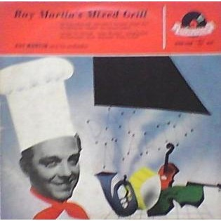 ray-martin-and-his-orchestra-mixed-grill.jpg